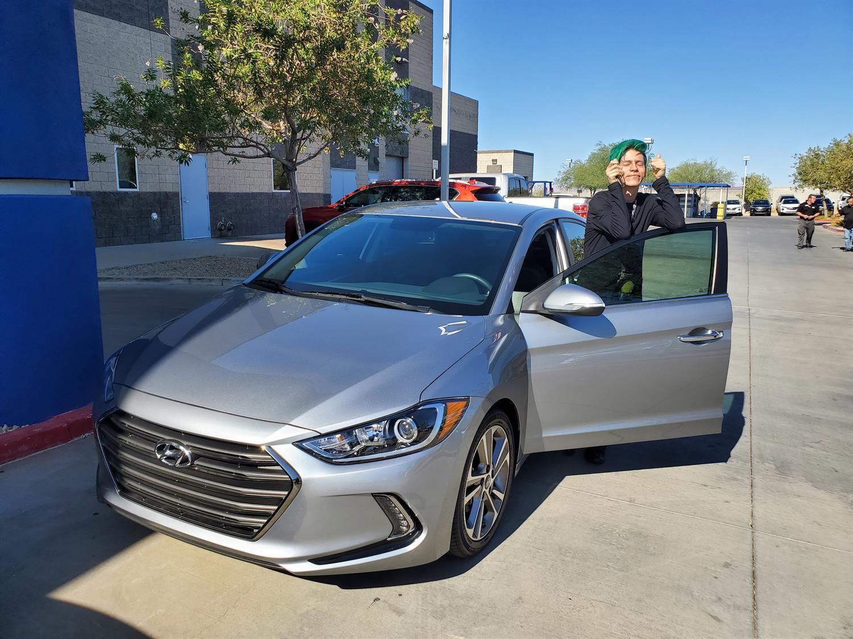 Henderson Hyundai Las Vegas Boulder City Hyundai Nevada Hyundai Hyundai New Hyundai Hyundai Dealership
